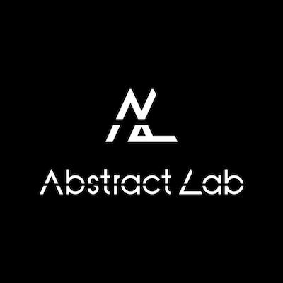 dramun_abstractlab.png