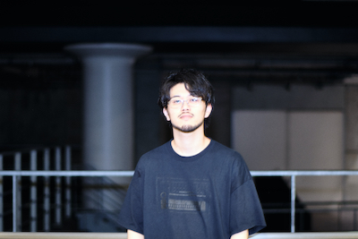 dubbin_2020_kyo_profile_photo.jpg