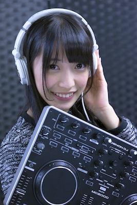 flap_aoyama.jpg