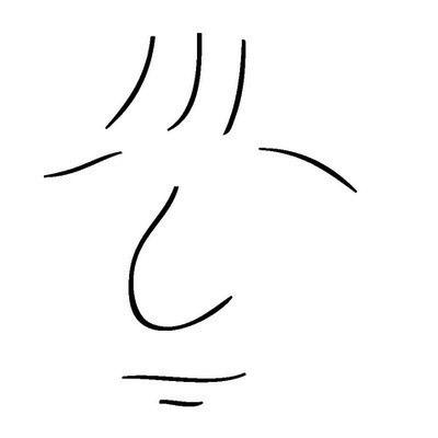 fukui.png