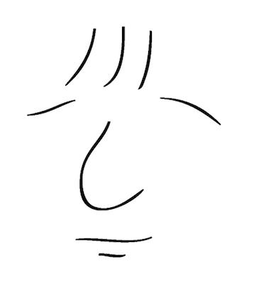 fukuiindex.png