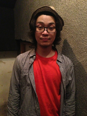 g02_ogawa.jpg