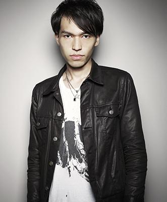 gdj_01_kantakahiko.jpg