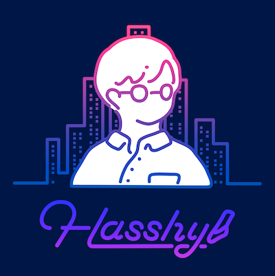 hasshy-1.png