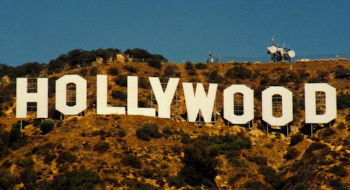 hollywooder.png