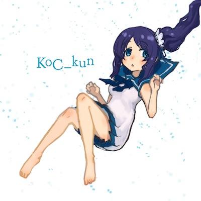 illust_KoC_kun%20%281%29.jpg