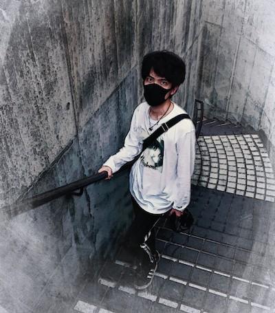 index2109_raccoon.jpg