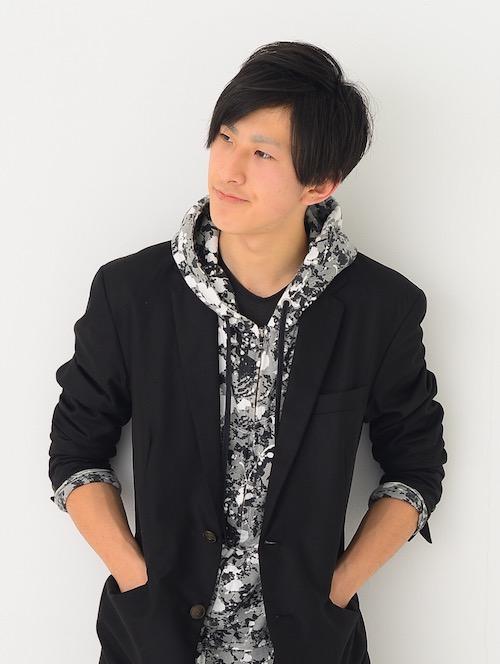 index_SHOOON.jpg