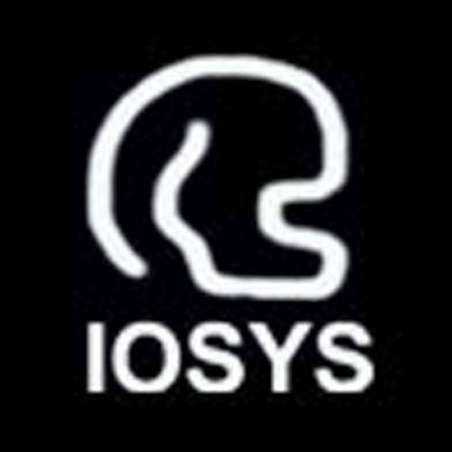 iosys2011.jpg