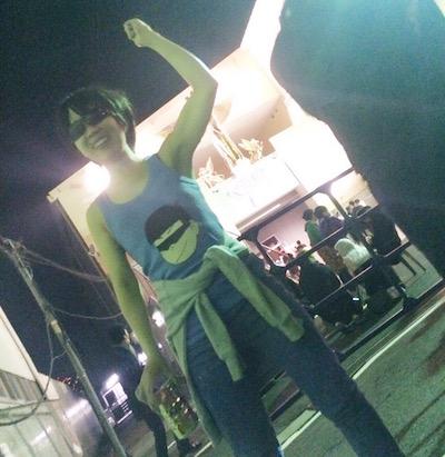 ishida_misoji.JPG