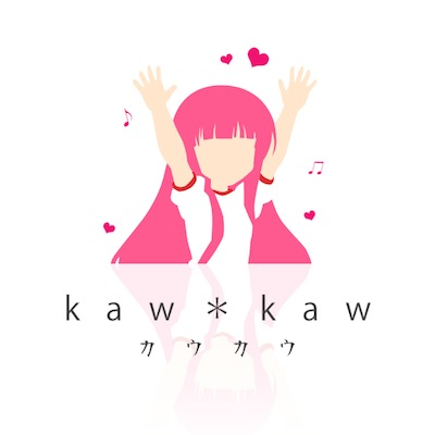 kawkaw_Artist_Image_A.jpg