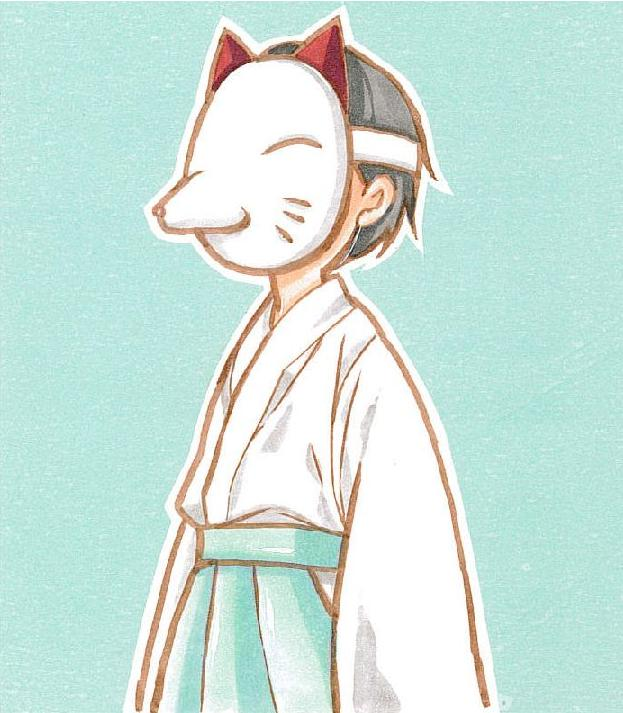 kitune__.JPG