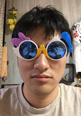 masayoshiiimori_day2.JPG