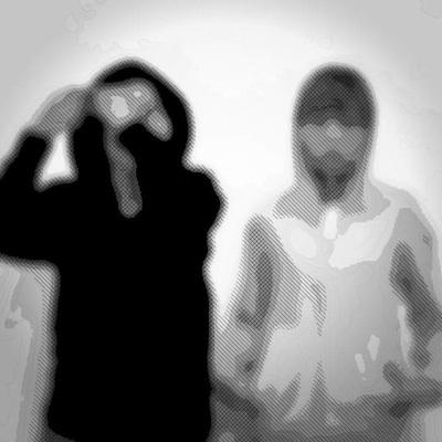 midori-gumi_.jpg