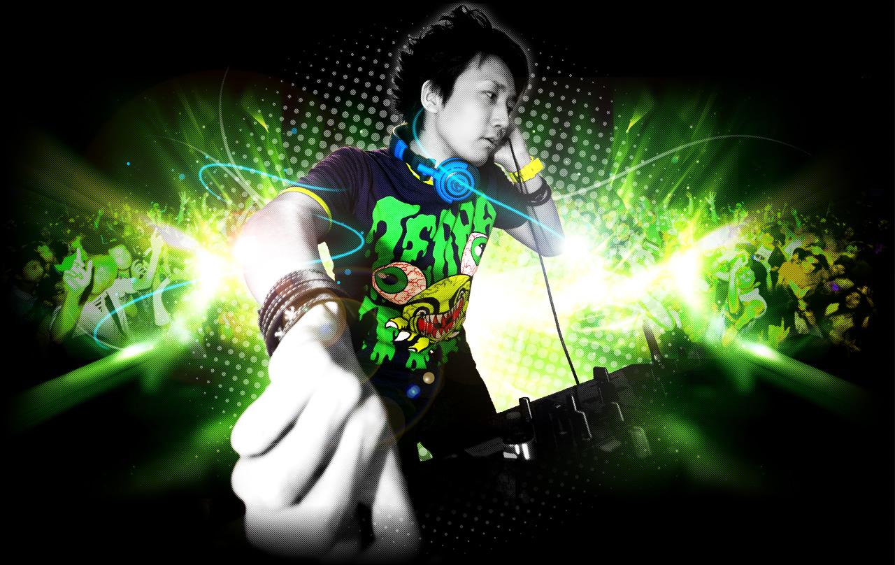 mogcole_5_DJ%20Shimamura.jpg