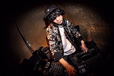 mu2020_DJ_ishige.jpeg