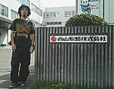 murakamisan.jpg