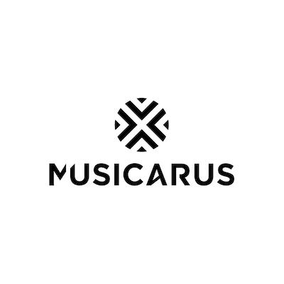 musicarus-E.png