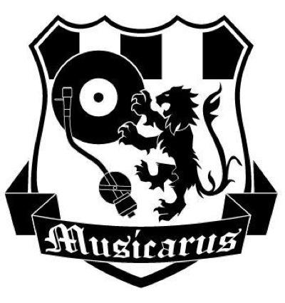musicarus_Logo2.JPG