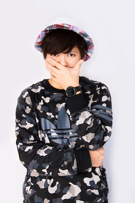 nagomu_tamaki.jpg