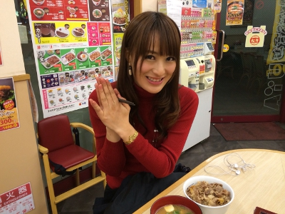 ooshima_0601.jpg