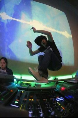 oryouri_cd_2014.jpg