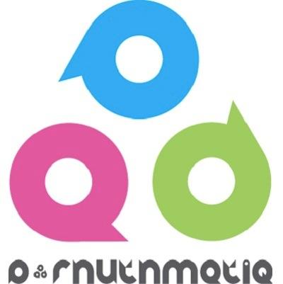 pq_logo_color.jpg
