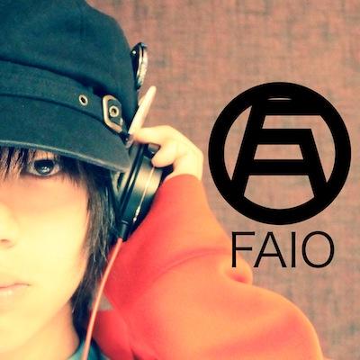profile_01.JPG