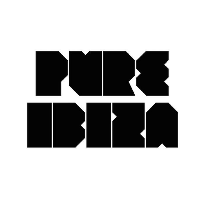 pureibiza_flyer_kari.jpg