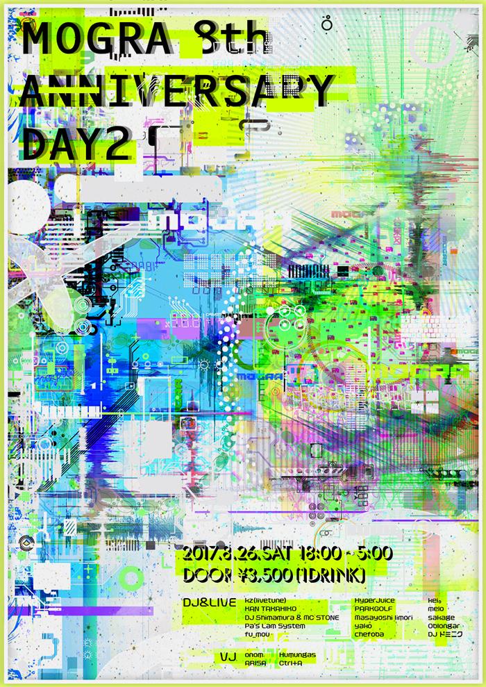remogra_1708_8ndANNIVERSARY_DAY2_170822.jpg