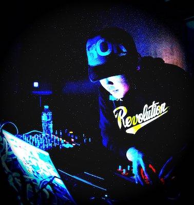 rok_da_house.jpg
