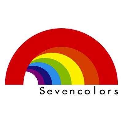 sevencolorslogo_square.jpg