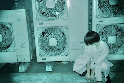 shiki_animenight_0809.jpg