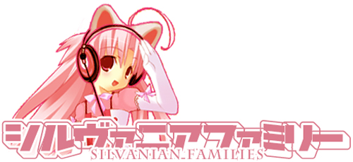 silvanian_families.jpg