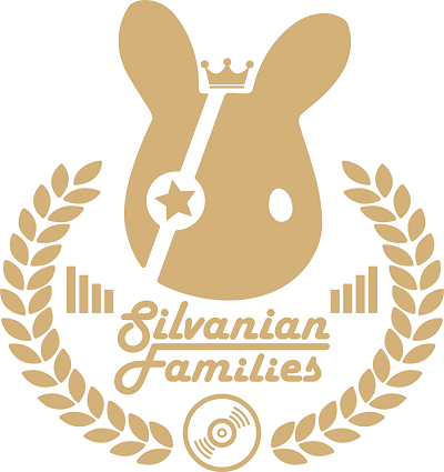 silvanianfamilies_image.png