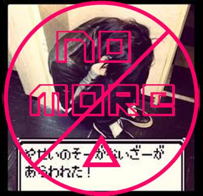 sohganizer_misoji.png