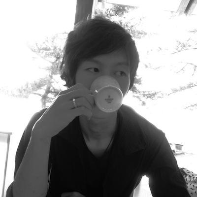 sou_ahi.jpg