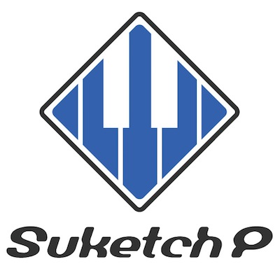 suketchp_logo1.jpg