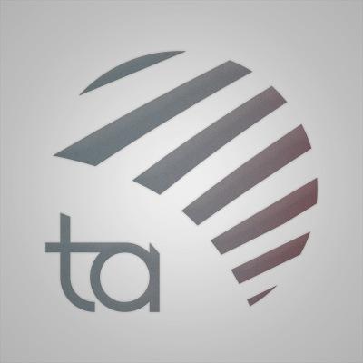 tak_logo.jpg
