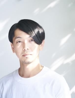 taku_inoue_photo400.jpg