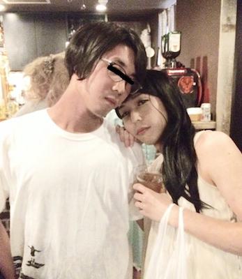 takuinoue_omoshiro2016.JPG