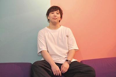 tgs_shohei.png