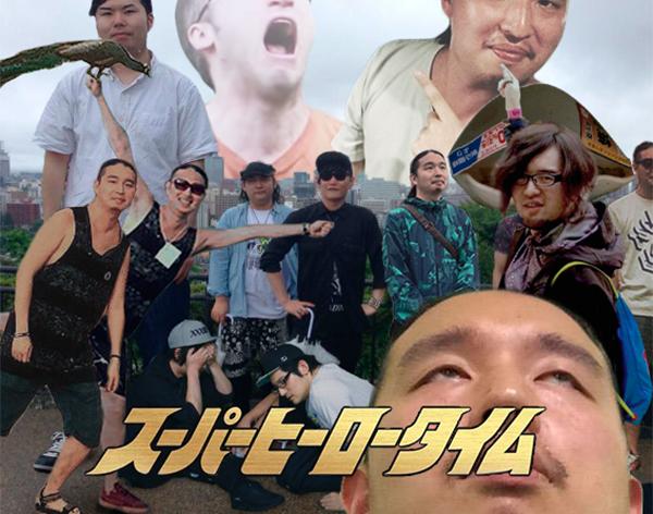 yako_6th_3.jpg