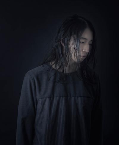yako_photo2016.jpg