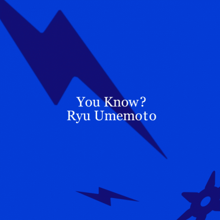 youknow-e1472195145958.png