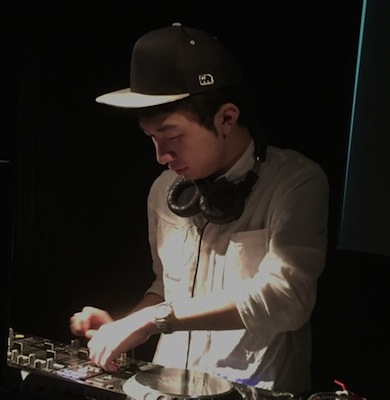 yusuke3rd.jpg