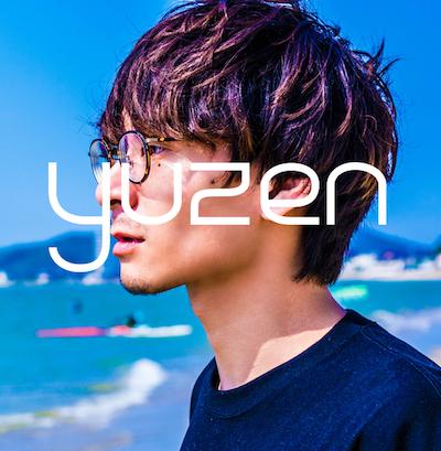 yuzen_geofront.PNG