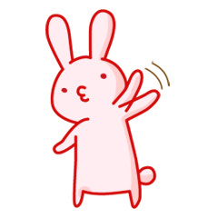 zuyo_line.jpg